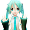 HatsuneMikuKagamin01's avatar