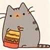 HatsuneMikuo's avatar