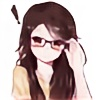 HatsuneMirai's avatar