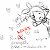 hatsunepika's avatar