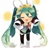 HatsuneRinLukaTeto's avatar