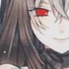 Hatsura's avatar