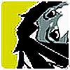 Hatsuraikun's avatar