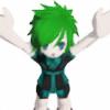 hatsusun's avatar