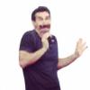 HattafutteParade's avatar