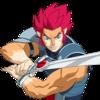 hattan7's avatar
