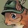 Hatted-Squirrel's avatar