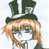 Hatter10-7's avatar