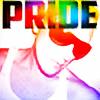 Hatteras81's avatar
