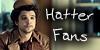 HatterFans