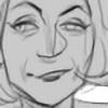 Hatterina's avatar