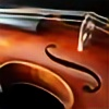 HatterMittens-99's avatar