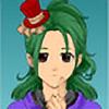 HatterOfWykkydness's avatar