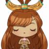 HatterRose's avatar