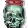 HattersFeathers's avatar