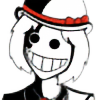 hatterslagrin's avatar