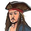 HattertheThird's avatar