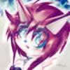 HattieShantigaia's avatar