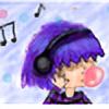 Hattifnatta's avatar