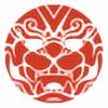 HattiHattington's avatar