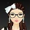 Hattins's avatar