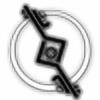 Hattle's avatar