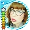 Hattori-Mikkuro's avatar