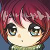 Hattori-Yuko's avatar