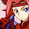 Hattoridesigns's avatar