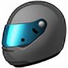 HATTR1CK's avatar