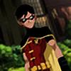 HattyHatori's avatar