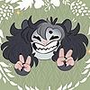 HatyNay's avatar