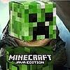 hatyyyboyy237's avatar