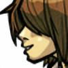 Hatzblut's avatar