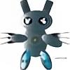 HATzD's avatar