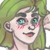Hau-Wind's avatar