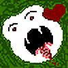 haubing's avatar