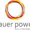 hauerpower's avatar