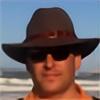 Haufschild's avatar