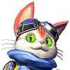 Hauk111's avatar
