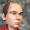 hauke3000's avatar