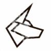 HAUKKAworks's avatar