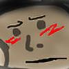 HaunHyena's avatar