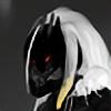 Haunnudiram's avatar