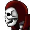 haunt-plz's avatar