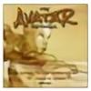 Haunt1013's avatar