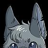 hauntcat's avatar