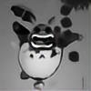 Haunted-Baby's avatar