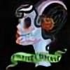 Haunted-Cathouse's avatar