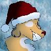 Haunted-Hunt's avatar